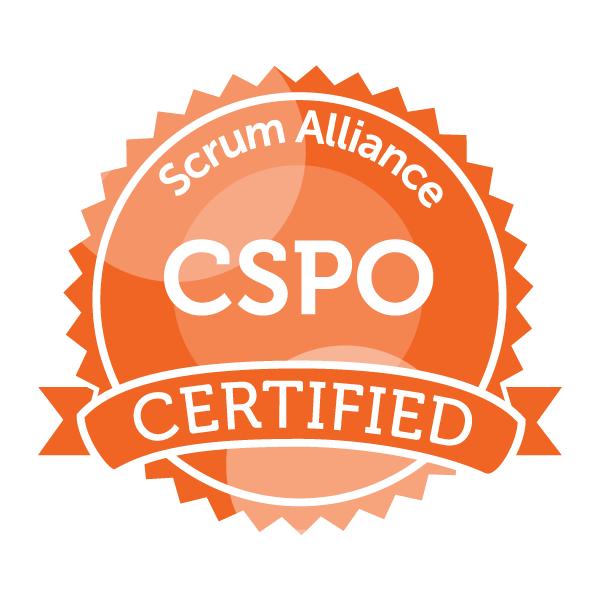 CSPO training