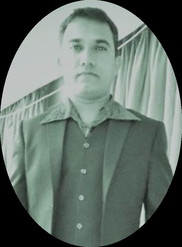 12 Principles Consulting Madhusudhan