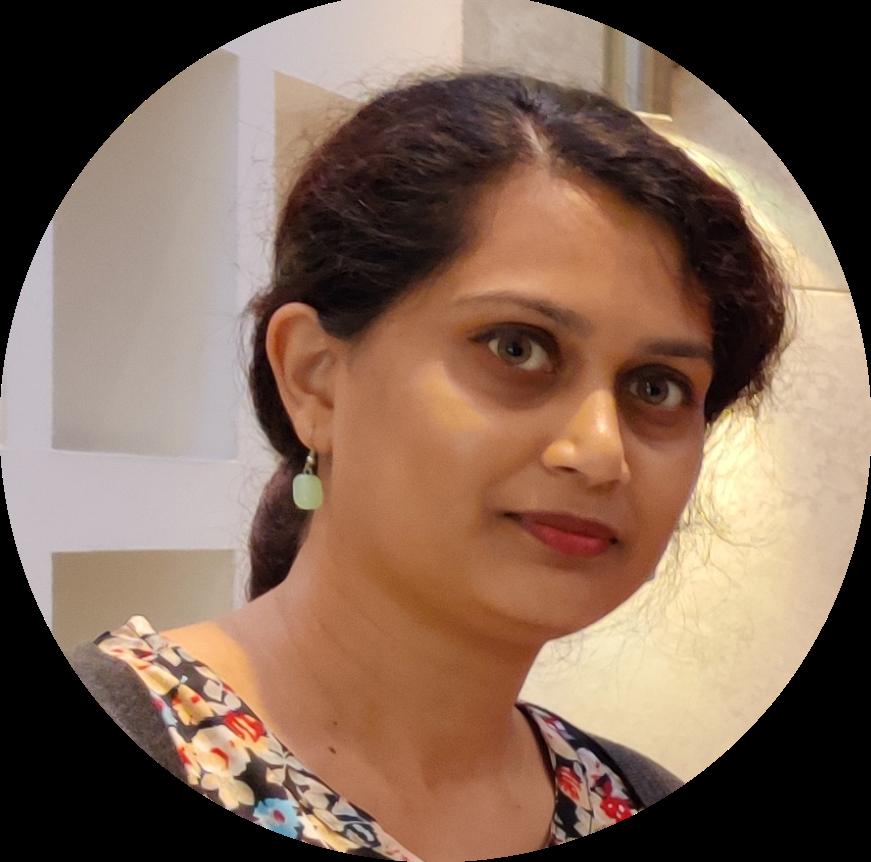 CSPO Training Feedback Naveen Nanjundappa