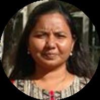 Yuvrani Kamala Kannan