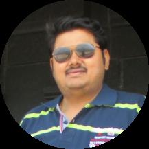 CSM Training feedback by Prasanth Shenoy