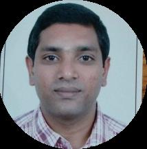Prakash Nagaraj
