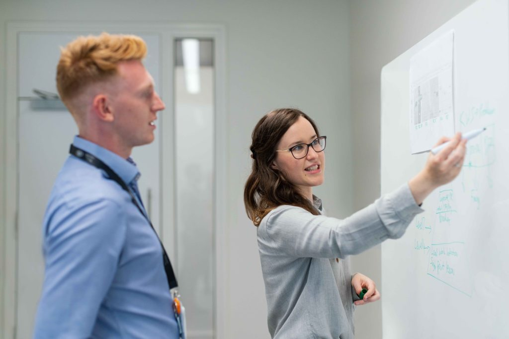 Certified Scrum Product Owner Training Certification