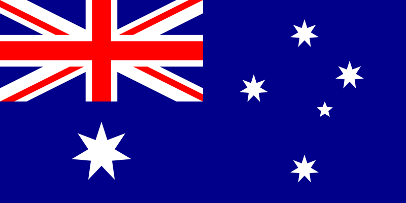 Australia CSM CSPO Scrum Master Product Owner Training
