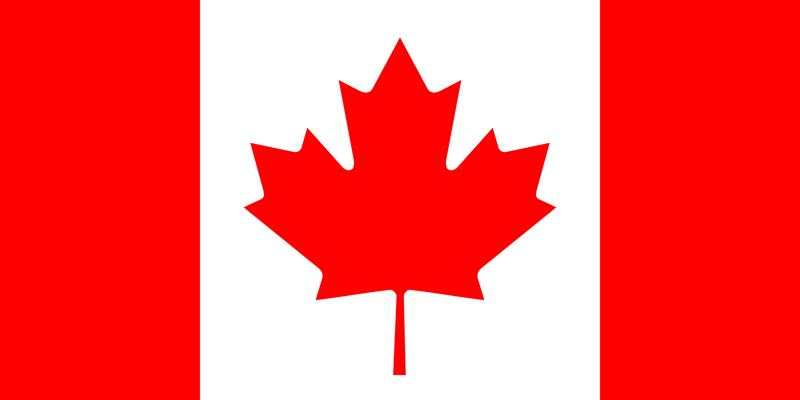 Canada CSM CSPO Scrum Master Product Owner Training