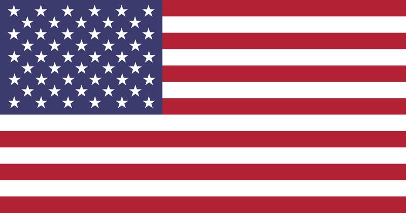 USA CSM CSPO Scrum Master Product Owner Training